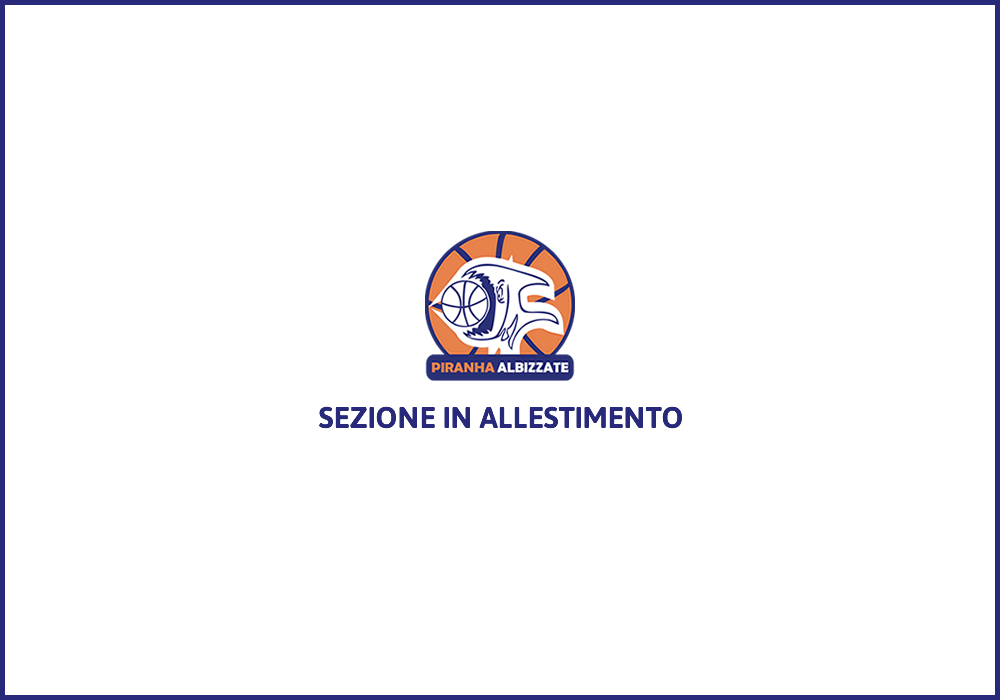 zoom_promozione_roosters