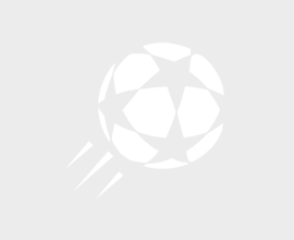 RASSEGNA STAMPA: Gara 2 Finali | Piranha Albizzate – Inverigo: 75-60