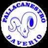 daverio_gialla