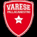 teva_varese