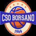 borsano