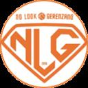 gerenzano_no_look