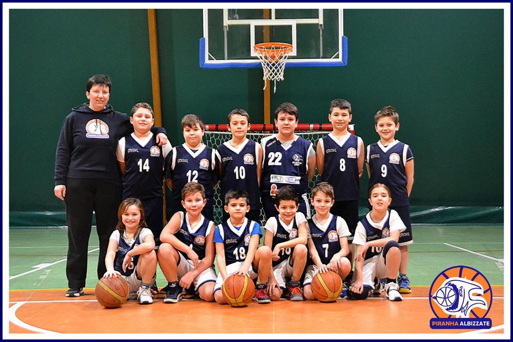 roster_aquilotti_2008