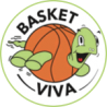 basketviva