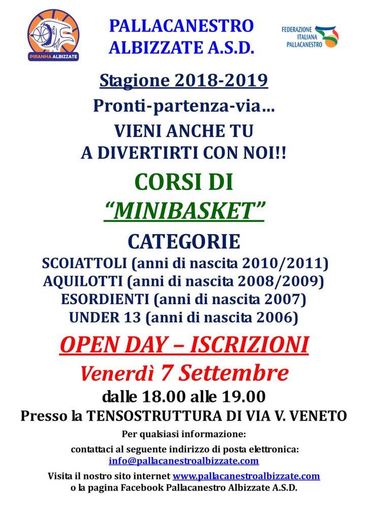 corsi_minibasket