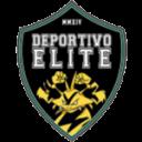 deportivo_elite