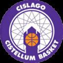 cistellum_cislago