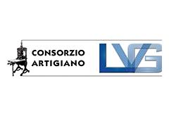 consorzio_lvg