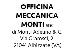 officina_monti
