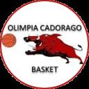 olimpia_cadorago