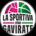 sportiva_gavirate