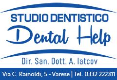 dental_help