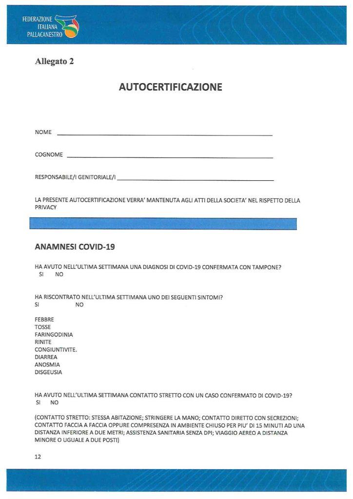 autocertificazione_modulo_covid19
