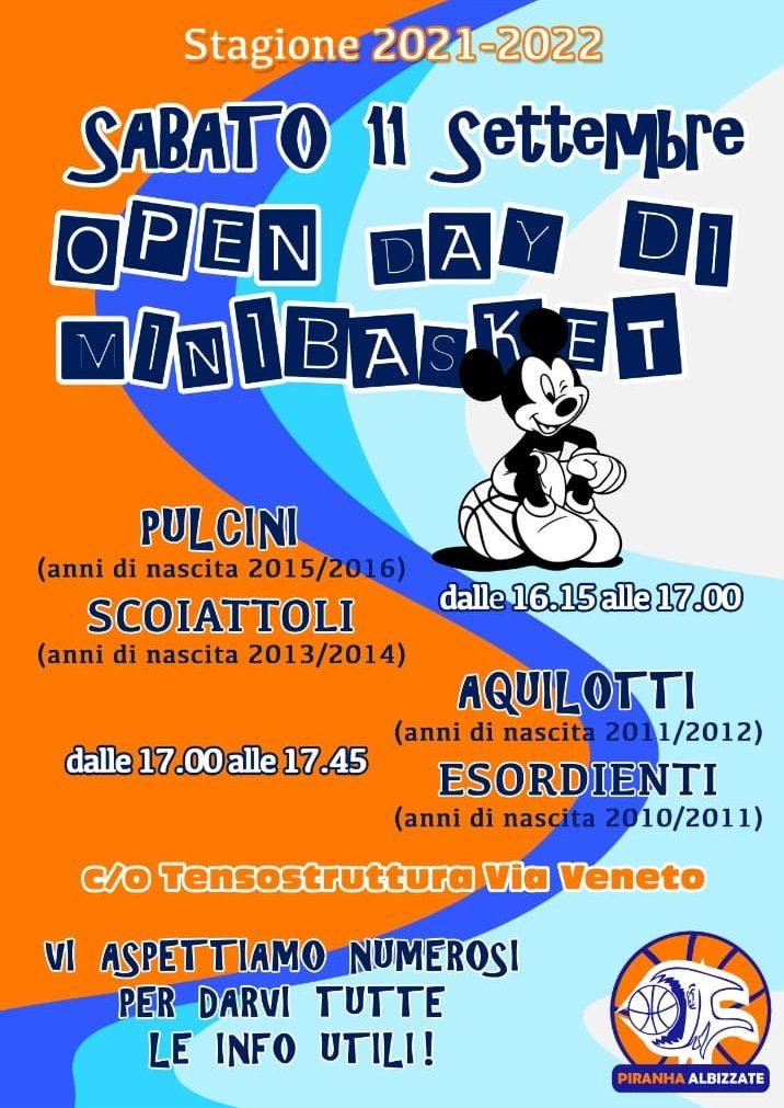 minibasket_open_days_settembre2021