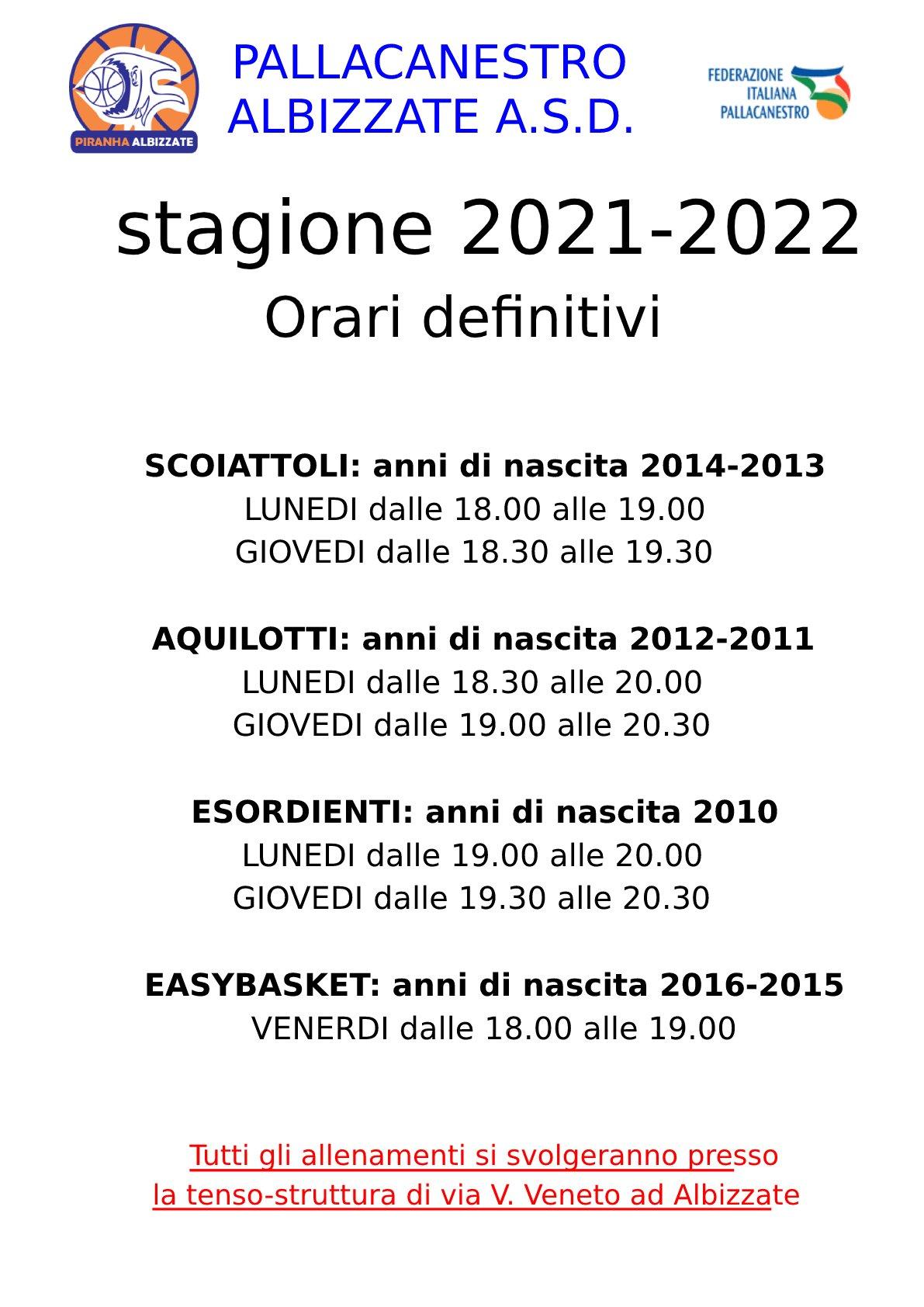 orari_definitivi_2021_2022